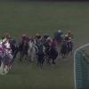 【競馬】池添騎手「逃げ馬はどこを通ってもいいじゃん」