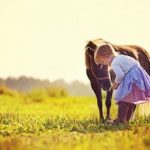 【KEI】波乱多めの3歳限定ハンデキャップ重賞!!【第67回ラジオNIKKEI賞】予想まとめ